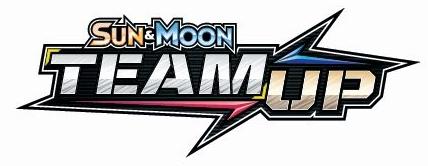 Pokemon: Team Up