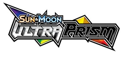Pokemon: Ultra Prism