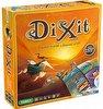 dixit-board-game thumbnail
