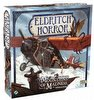 eldritch-horror-mountains-of-madness-board-game-expansion thumbnail