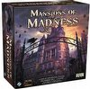 mansions-of-madness-2nd-edition-board-game thumbnail