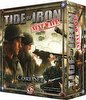 tide-of-iron-next-wave-board-game thumbnail