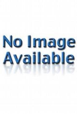 2014 Panini NFL Football Sticker Collection Album