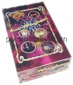 Ani-Mayhem: Series #1 Booster Box