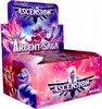 argent-saga-ascension-booster-box-open thumbnail