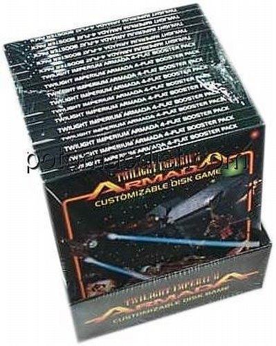Armada: Booster Box