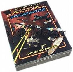 Armada: Stellar Matter