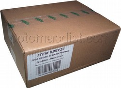 Bleach TCG: Portal Booster Box Case [1st Edition/24 boxes]