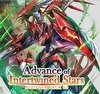 cardfight-vanguard-advance-of-intertwined-stars-booster-info thumbnail