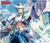 cardfight-vanguard-altmile-trial-starter-deck-info thumbnail