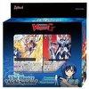 cardfight-vanguard-blaster-aichi-sendou-legend-deck thumbnail