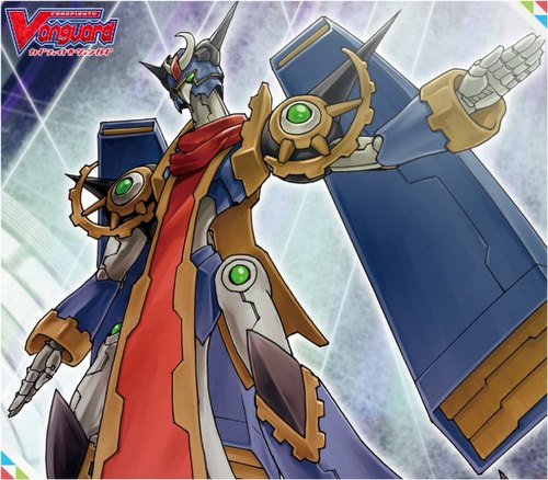 Trading Card Game YuGiOh Pokemon Vanguard MTG TCG Ultimate Guard RED Play-Mat