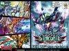 cardfight-vanguard-galaxy-star-gate-extra-booster-info thumbnail
