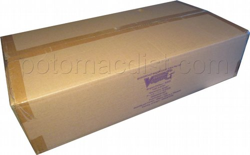 Cardfight Vanguard: Generation Stride G Booster Case [VGE-G-BT01/16 boxes]