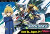 cardfight-vanguard-leon-soryu-trial-starter-deck-info thumbnail
