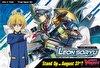 cardfight-vanguard-leon-soryu-trial-starter-deck-info thumbnail