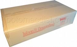 Cardfight Vanguard: Moonlit Dragonfang Booster Case [VGE-G-BT05/16 boxes]