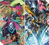cardfight-vanguard-phantom-dragon-aeon-booster-info thumbnail