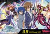 cardfight-vanguard-psyqualia-strife-mini-booster-info thumbnail