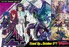 cardfight-vanguard-strongest-team-al4-booster-box-info thumbnail