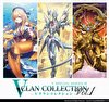 cardfight-vanguard-v-clan-collection-volume-1-booster-info thumbnail