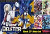 cardfight-vanguard-vilest-deletor-booster-box-info thumbnail