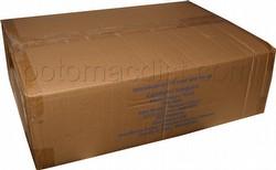 Cardfight Vanguard: Banquet of Divas Booster Box Case [24 boxes/EB02]