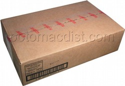 Dragonball GT TCG: Baby Saga Booster Box Case [Unlimited/12 boxes]