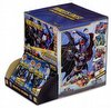 dc-dice-masters-worlds-finest-collectors-gravity-feed-box-op thumbnail