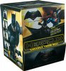 dc-heroclix-batman-vs-superman-gravity-feed-box thumbnail