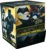 dc-heroclix-batman-vs-superman-gravity-feed-box thumbnail
