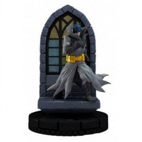 HeroClix: DC Batman Streets of Gotham Marquee Figure