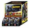 dice-masters-batman-gravity-feed-box thumbnail