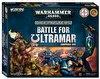 dice-masters-warhammer-40000-battle-ultramar-campaign-box thumbnail