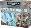 dice-masters-warhammer-40k-fracture-biel-tan-campaign-box thumbnail
