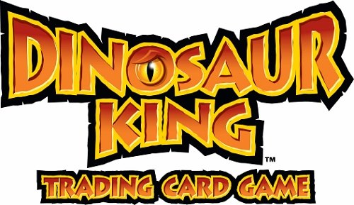 Dinosaur King TCG: Colossal Team Battle (Series 2) Booster Box Case [12 boxes]