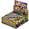 dragon-ball-super-assault-of-the-saiyans-booster-box-open thumbnail