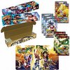 dragon-ball-super-collectors-value-box-contents thumbnail
