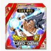 dragon-ball-super-gift-box thumbnail