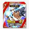 dragon-ball-super-gift-box thumbnail