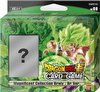 dragon-ball-super-magnificent-collection-broly thumbnail