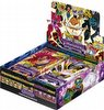 dragon-ball-super-malicious-machinations-booster-box thumbnail
