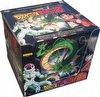 dragon-ball-z-starter-deck-box thumbnail