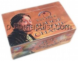 Dune: Judge of Change Series 1 Booster Box