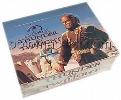 Dune: Thunder at Twilight Series 2 Combo Box