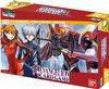 evangelion-card-game-set-ev-02-box thumbnail
