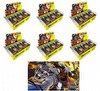 force-of-will-new-dawn-rises-valhalla-cluster-booster-6-box thumbnail