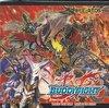 future-card-buddyfight-break-to-future-booster-box-top thumbnail