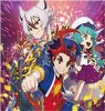 future-card-buddyfight-buddy-again-volume-2-booster-art thumbnail