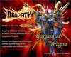 future-card-buddyfight-dradeity-trial-starter-deck-info thumbnail